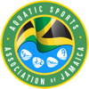 The Aquatic Sports Association of Jamaica
