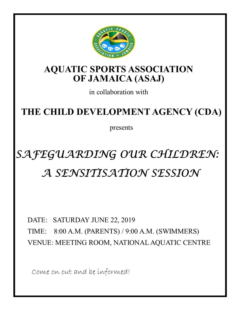 CDA flyer.jpg