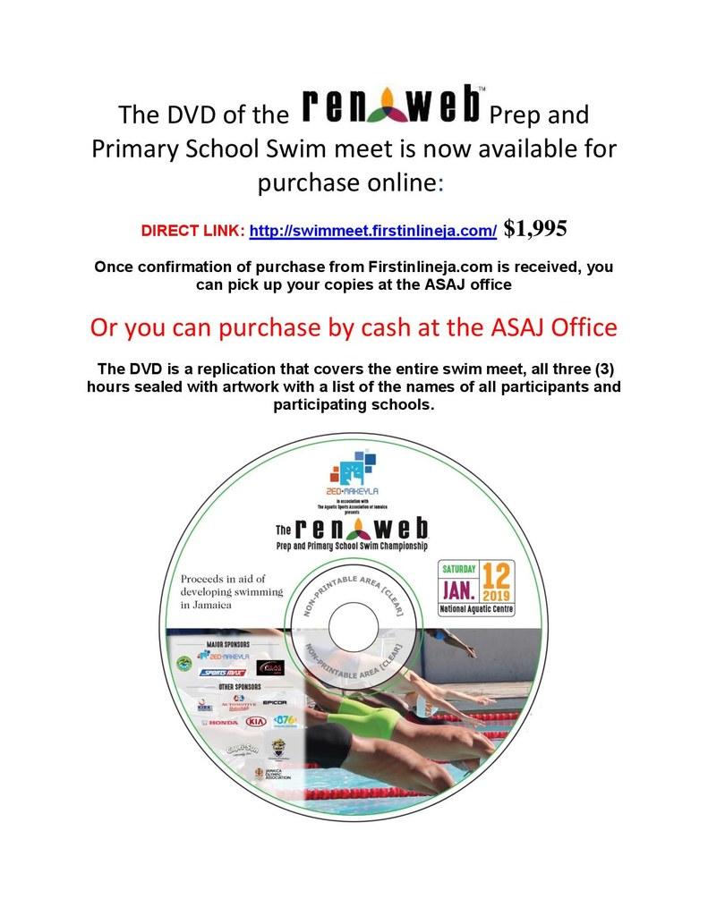 The Renweb DVD flyer-page-001.jpg